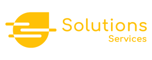 solutions-services-2019