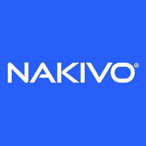Nakivo Backup & Recovery for Office 365